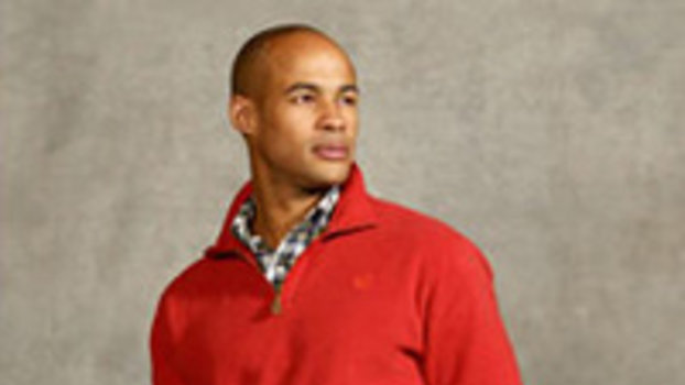 Men's Guide to Style from American Living                                 Sponsored by JCPenney