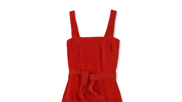 10 Cutest Dresses Under $100