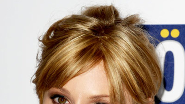 Simple Hair Solutions: Celebrity Q&A