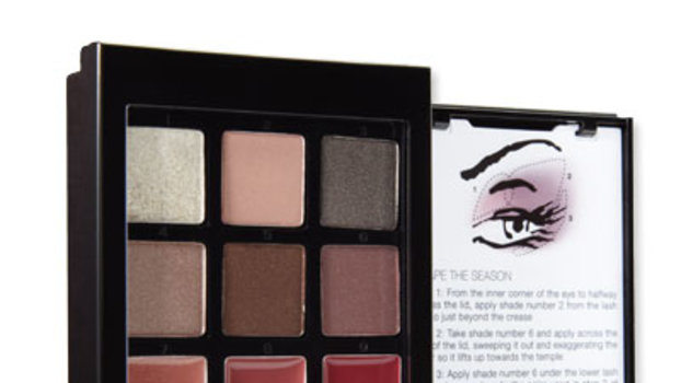 9 Products to Speed Up Your Party Prep Routine