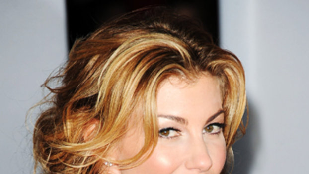 faith hill hair styles faith hill s favorite hairstyles instyle 9853 | 011912 faith hill lead2 340