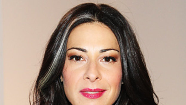 Stacy London to Host P...