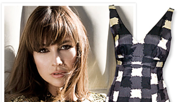 How To Shop Consignment: 5 Tips From Celebrity Stylist ...