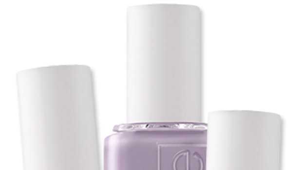 New Essie Nail Polish Colors: See the Photos!