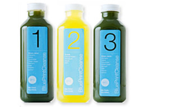 Hollywoods favorite juice cleanses instyle malvernweather Images