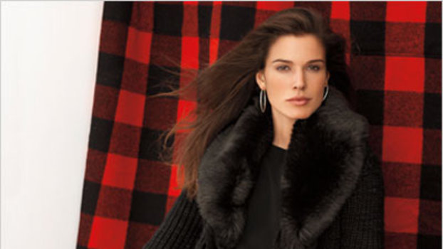 The Ultimate Gift Guide by  Lauren Ralph Lauren