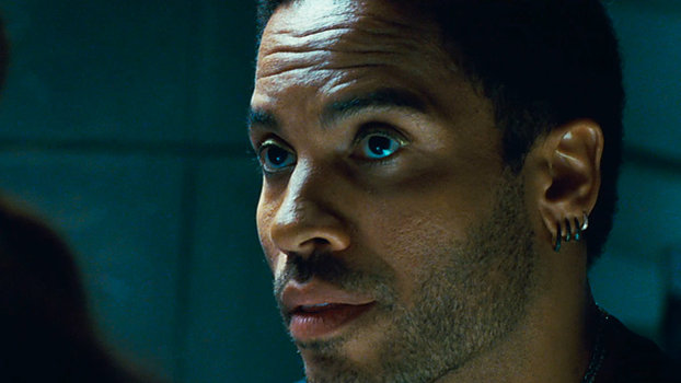 Cinna hunger games actor