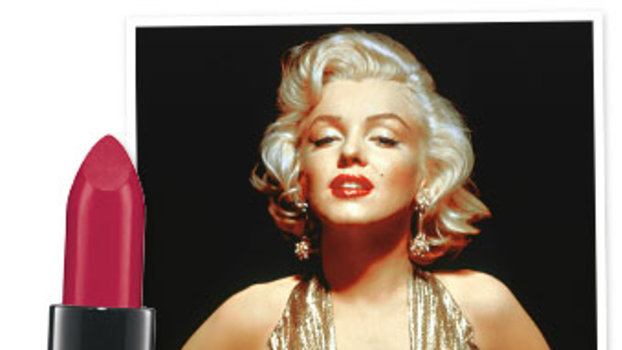 MAC's Marilyn Monroe Makeup Collection: See All the ...