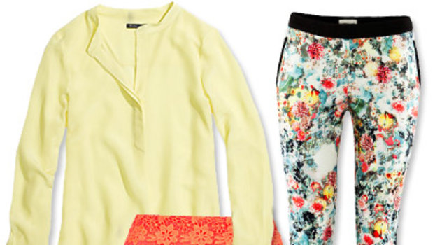 Editors' Must-Haves Under $100