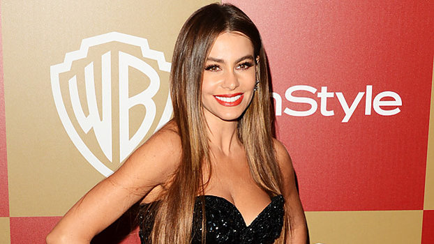 Golden Globes 2013 Video Celebrities Show Off Their Shoes