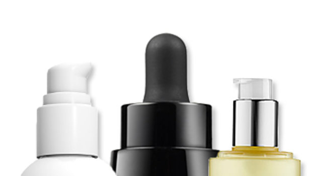 What's Your Skin Type? The Best Products for Aging, Oily, Acne-Prone and Dry Complexions