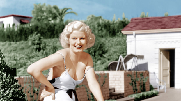 The Most Memorable Swimsuits Ever