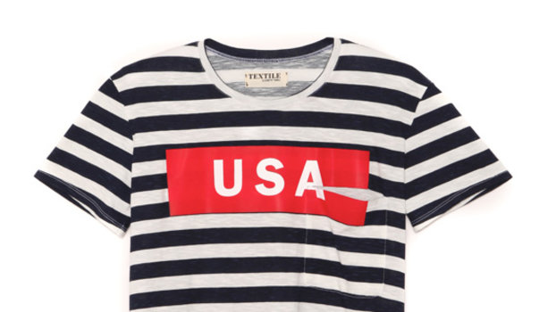Feeling Patriotic? Our Favorite Summer Products Made in the USA