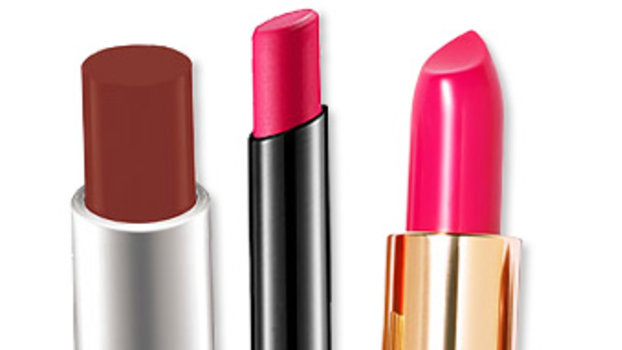 10 Kiss-Proof Lipsticks to Survive Valentine's Day Weekend ...