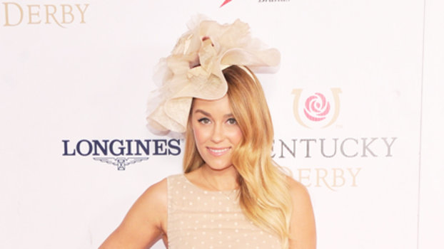 1af8a7a809e5a Throwback Thursday  See the Best Hats from the 2013 Kentucky Derby