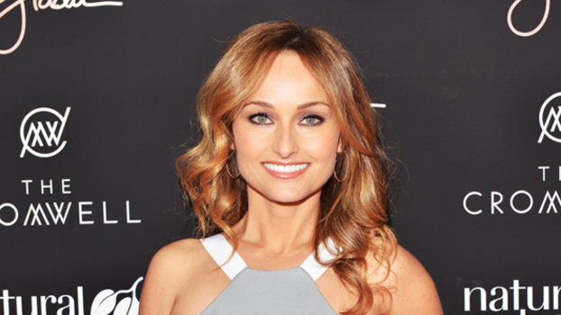 Giada De Laurentiis S Beauty Staples And Fail Safe Tips