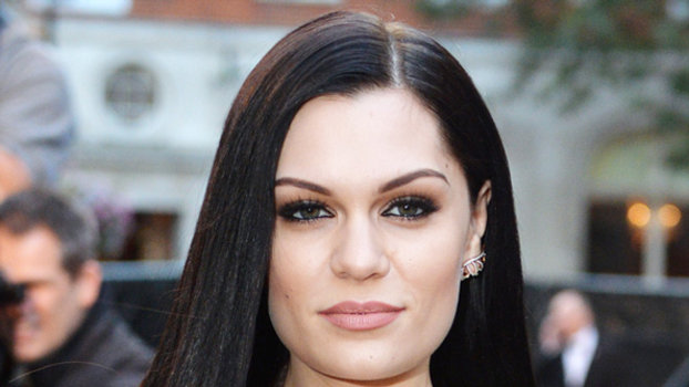 Jessie J Hairstyle: Jessie J's Most Memorable Hair Moments