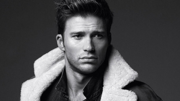 Scott Eastwood On His Famous Name Amp Working With Brad Pitt
