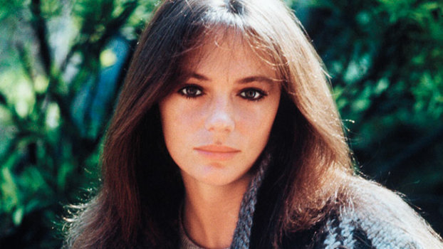 Shop Pieces Inspired By Jacqueline Bisset S 1972 Look