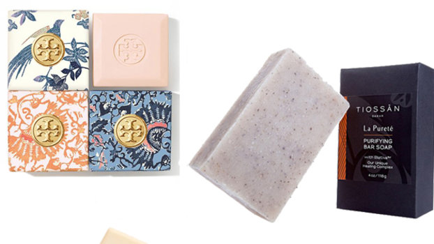 10 Best Bar Soaps To Shop Now Instyle Com