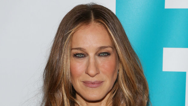 Sarah Jessica Parker To Star In New HBO Show Divorce