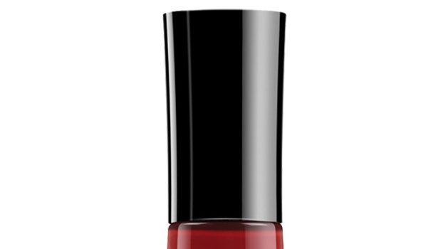 The Hottest Nail Colors Right Now