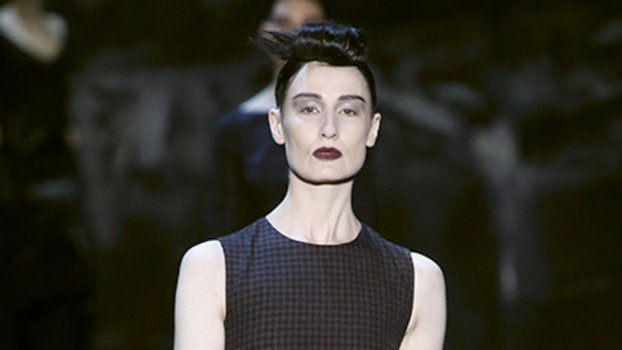 Runway Looks We Love: Marc Jacobs