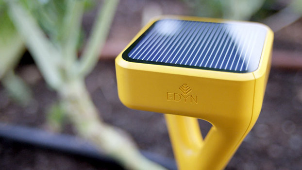 The Gadget That Gardens For You | InStyle.com