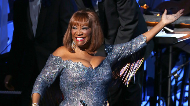 Listen To Patti Labelle S Greatest Hits Instyle Com