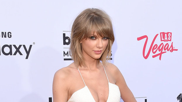 See All the Hottest Looks from the 2015 Billboard Music Awards