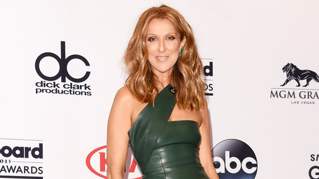 J Lo Hair Styles: Celine Dion Gives J.Lo And Mariah Carey Advice