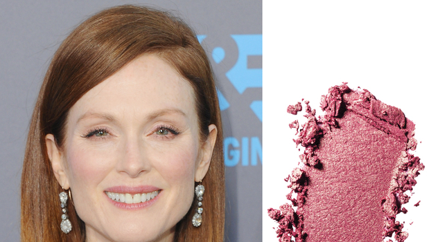 the best blush for every skin tone new york