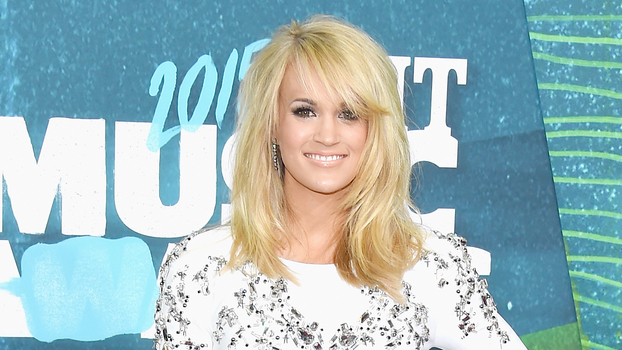 2015 CMT Music Awards Red Carpet Arrivals: See the Best Looks