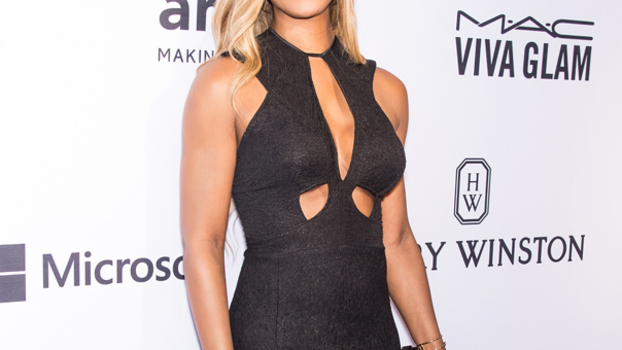 2015 amfAR Inspiration Gala New York