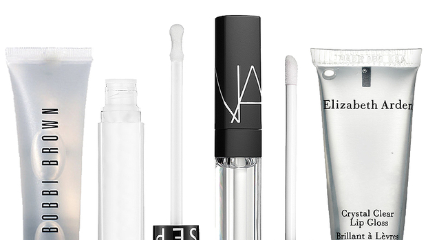 the best clear lip gloss instylecom