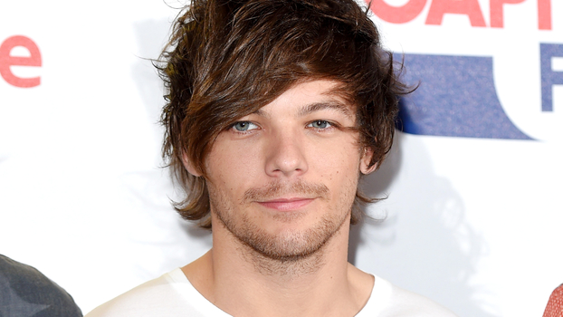 Louis Tomlinson Pinterest: One Direction's Louis Tomlinson Is Going To Be A Dad