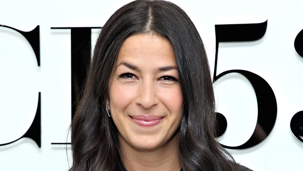 NEW YORK, NY - MARCH 03:  Designer Rebecca Minkoff attends 'Rebecca Minkoff: My Life as a Designer' at Space 530 on March 3, 2015 in New York City.  (Photo by Cindy Ord/Getty Images)