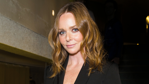 7 Surprising Facts You Didnt Know About Stella McCartney