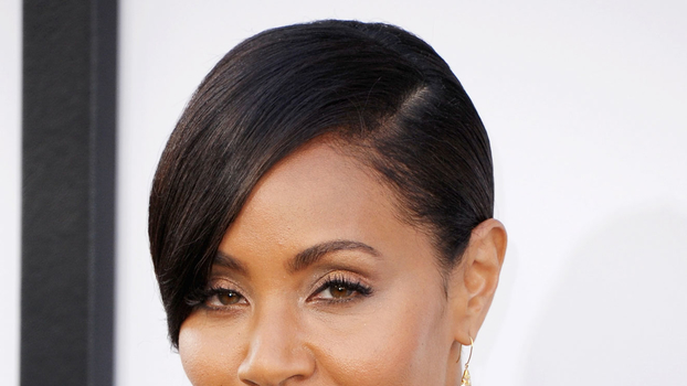 Jada Pinkett Matrix Hairstyle Haircuts You Ll Be Asking For In 2020