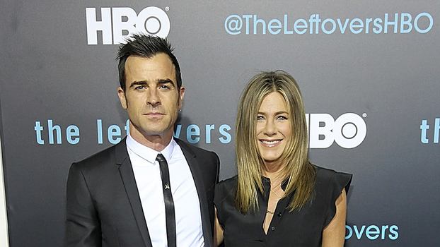 """HBO's """"The Leftovers"""" Season 2 Premiere At The ATX Television Festival"""