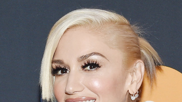Get A First Look At Gwen Stefani S Eye Shadow Palette For
