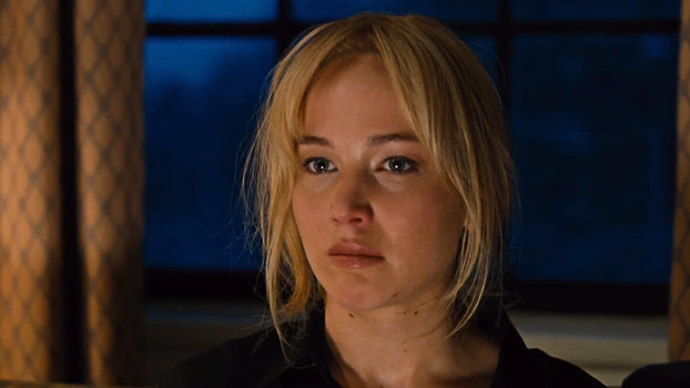 Joy' trailer: Jennifer Lawrence shows off her