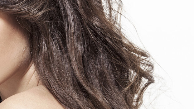 How Long It Really Takes to Fixed Damaged Hair   InStyle.com