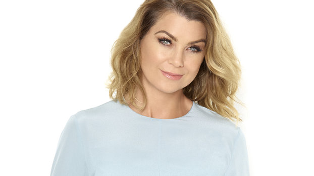Ellen Pompeo Celebrates Her 46th Birthday Instyle Com