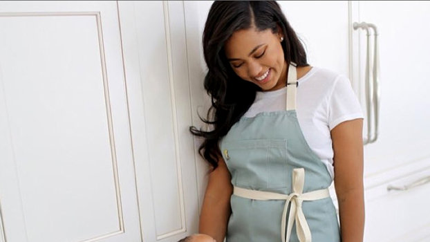 15 of steph and ayesha curry u0026 39 s kitchen creations shared on