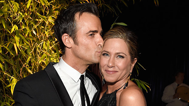 Inside the InStyle and Warner Bros. 2015 Golden Globes After-Party: Jennifer Aniston, Taylor Swift, Eddie Redmayne, and More!