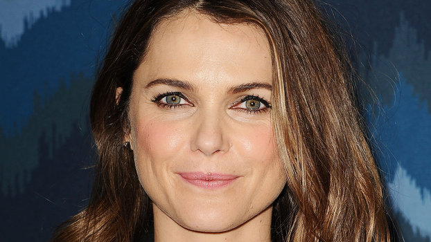 Keri Russell And Matthew Rhys Are Expecting A Baby