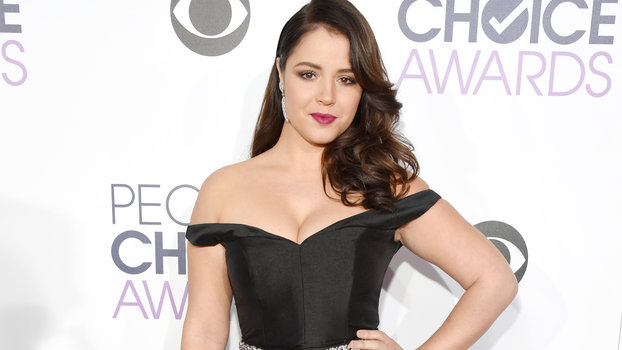 kether donohue pitch perfect