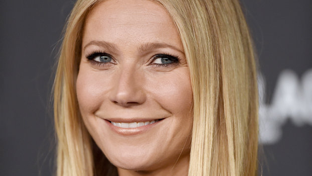 Gwyneth Paltrows Juice Beauty Makeup Line InStylecom