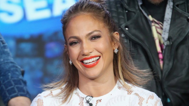 J Lo Hair Styles: J.Lo On How American Idol Changed Her
